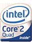 intel-core2