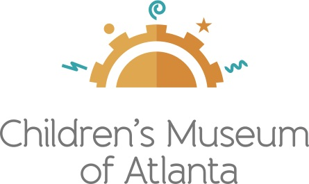 Solar eclipse viewed at the Children's Museum of Atlanta