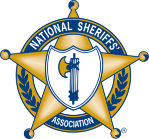 National Sheriffs' Association (NSA)