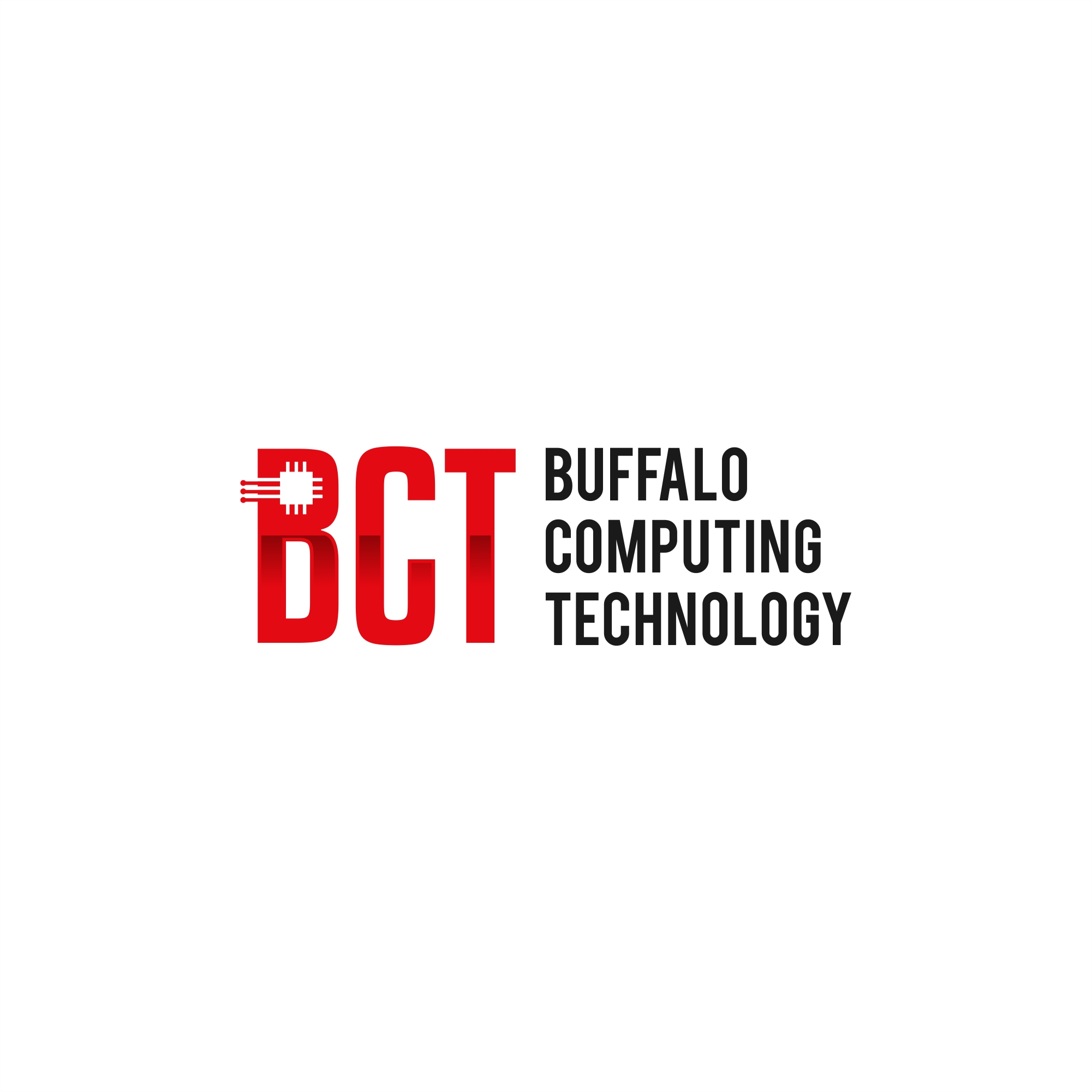 TAG Global Systems announces Buffalo Computing Technology as a new Certified Partner