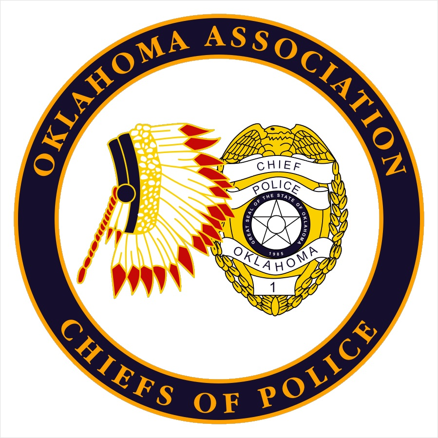 OACP 2019 Annual Training Conference
